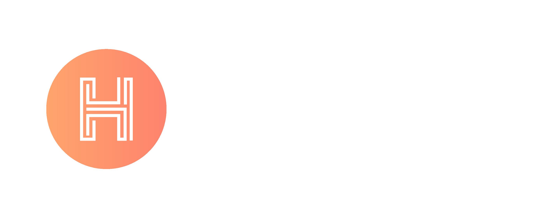 Halcyon Lending